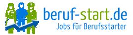 beruf-start.de